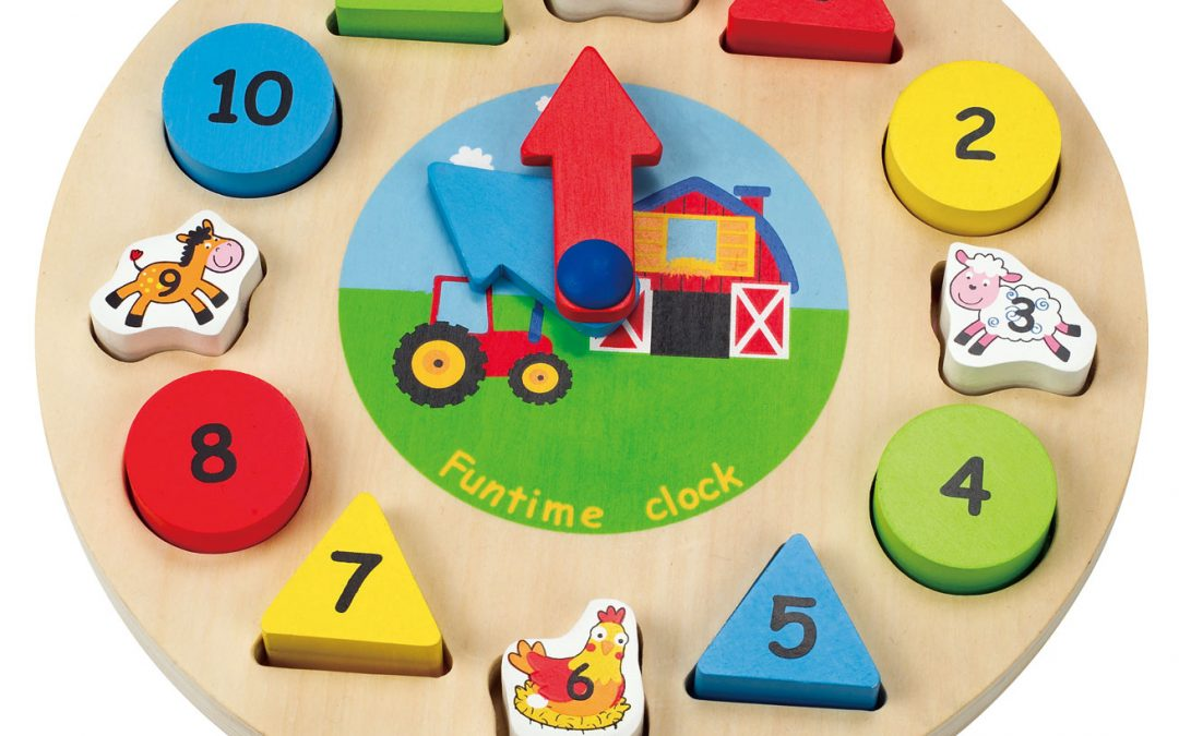 #KiddicareChristmas for babies and toddlers: a review of stocking fillers under £10