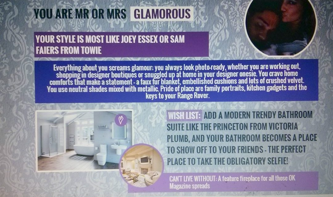 I'm growing roots… finally