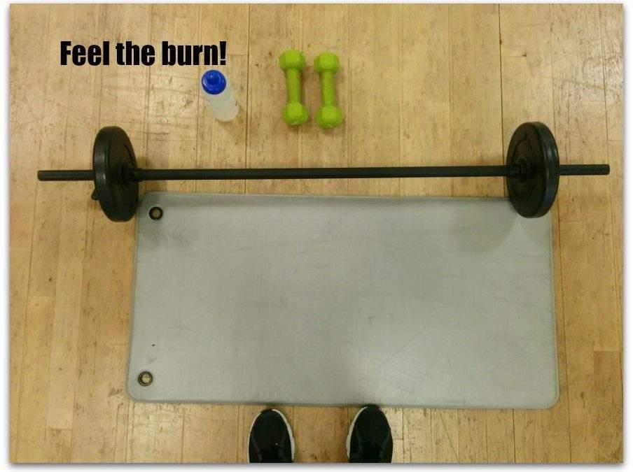 #weightlossjourney: end of week 2