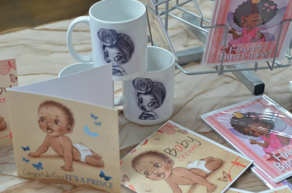 The Black Baby Show 2015: PRESS RELEASE