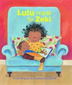 lulu books