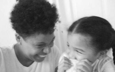 My Girl: on embracing racial differences and sameness
