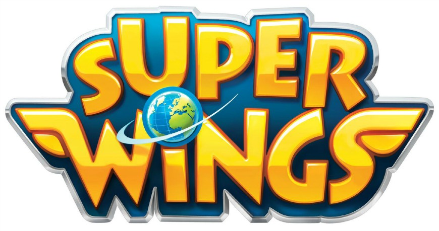 We Are Super Wings Ambassadors