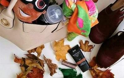 Sleek Makeup Lifeproof Foundation
