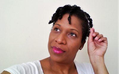 Hair Goals 2018: growth and health