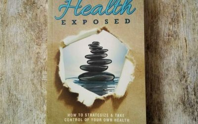 The Truth About Health Exposed by FE Adeniji