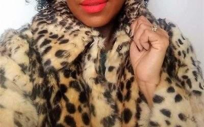 Bordeaux 714: red lipsticks I luv for the festive season