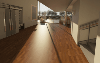 5 Surefire Ways To Improve Your Flooring (sponsored guest post)