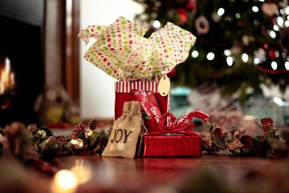 2019 Christmas Gifting Ideas