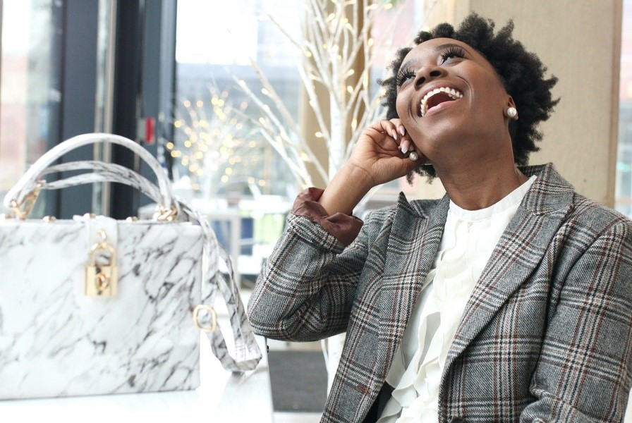 64 Black-owned UK Brands That Every Mother Should Know