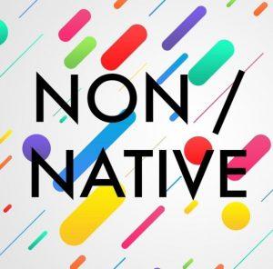 non/native