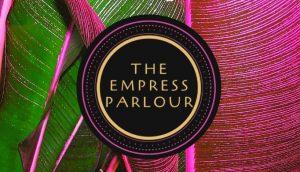 Empress Parlour