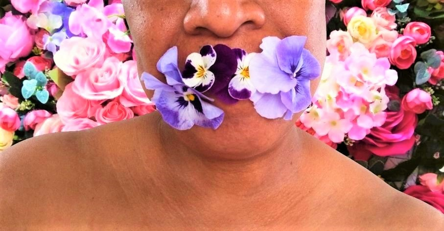 Boost Your Micronutrient Intake With Edible Flowers